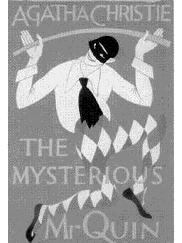 The_Mysterious_Mr_Quin_First_Edition_Cover_1930.png
