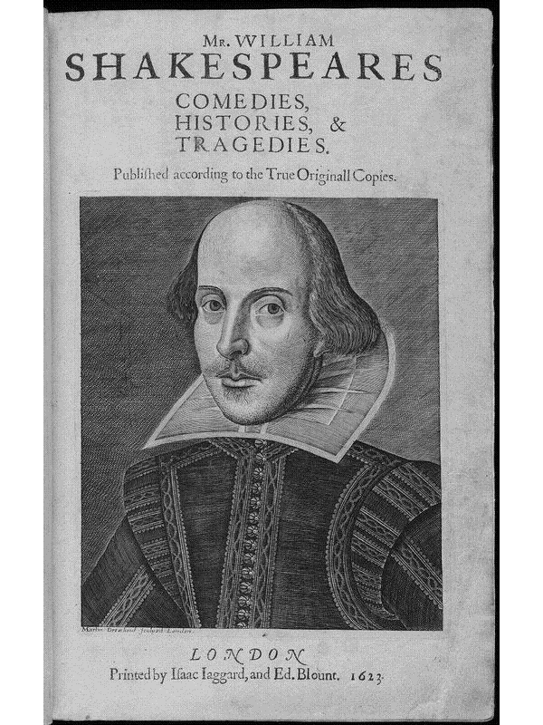 Title_page_William_Shakespeare_s_First_Folio_1623.png