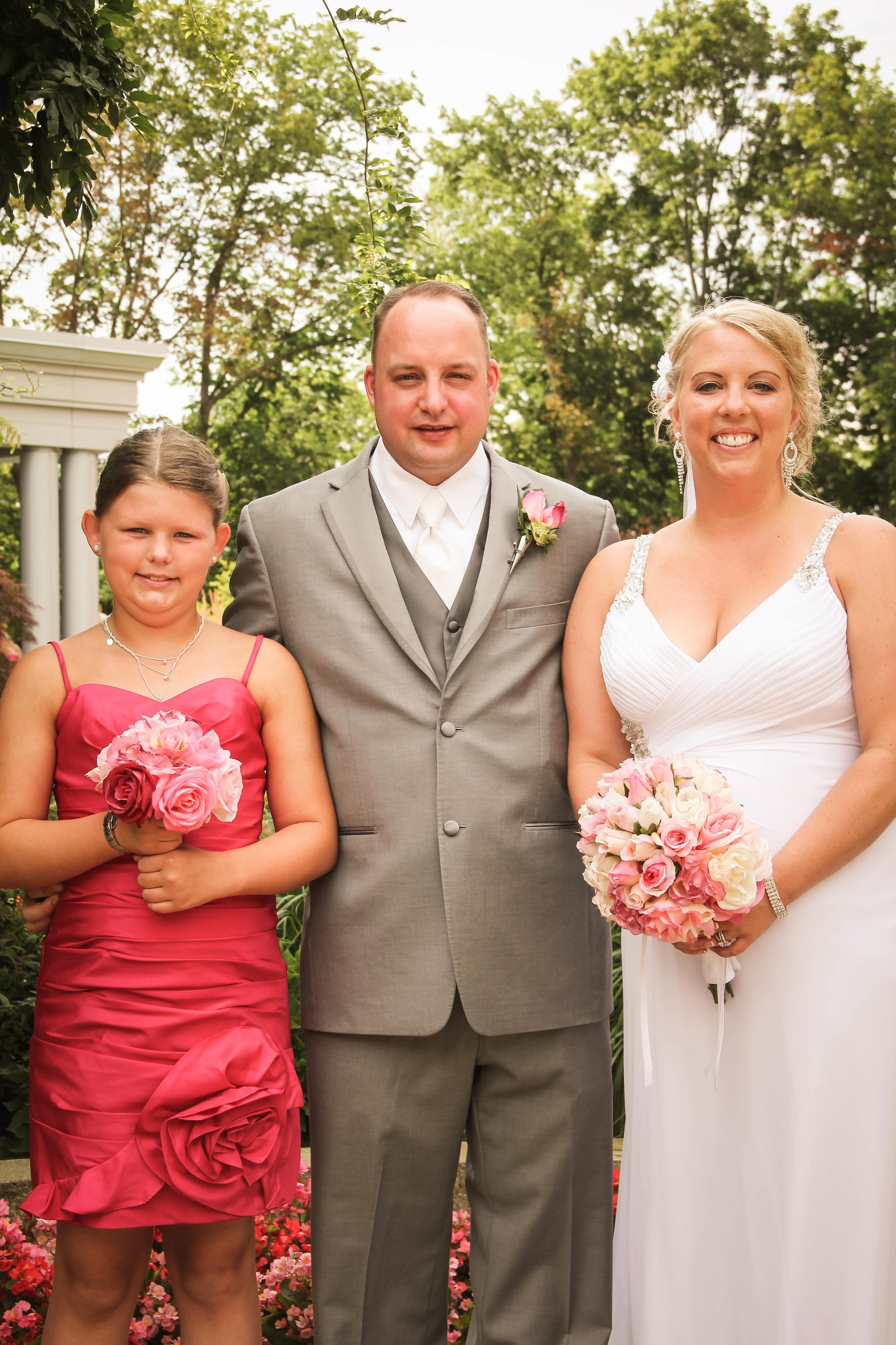 Sonya & John's Wedding (414).jpg
