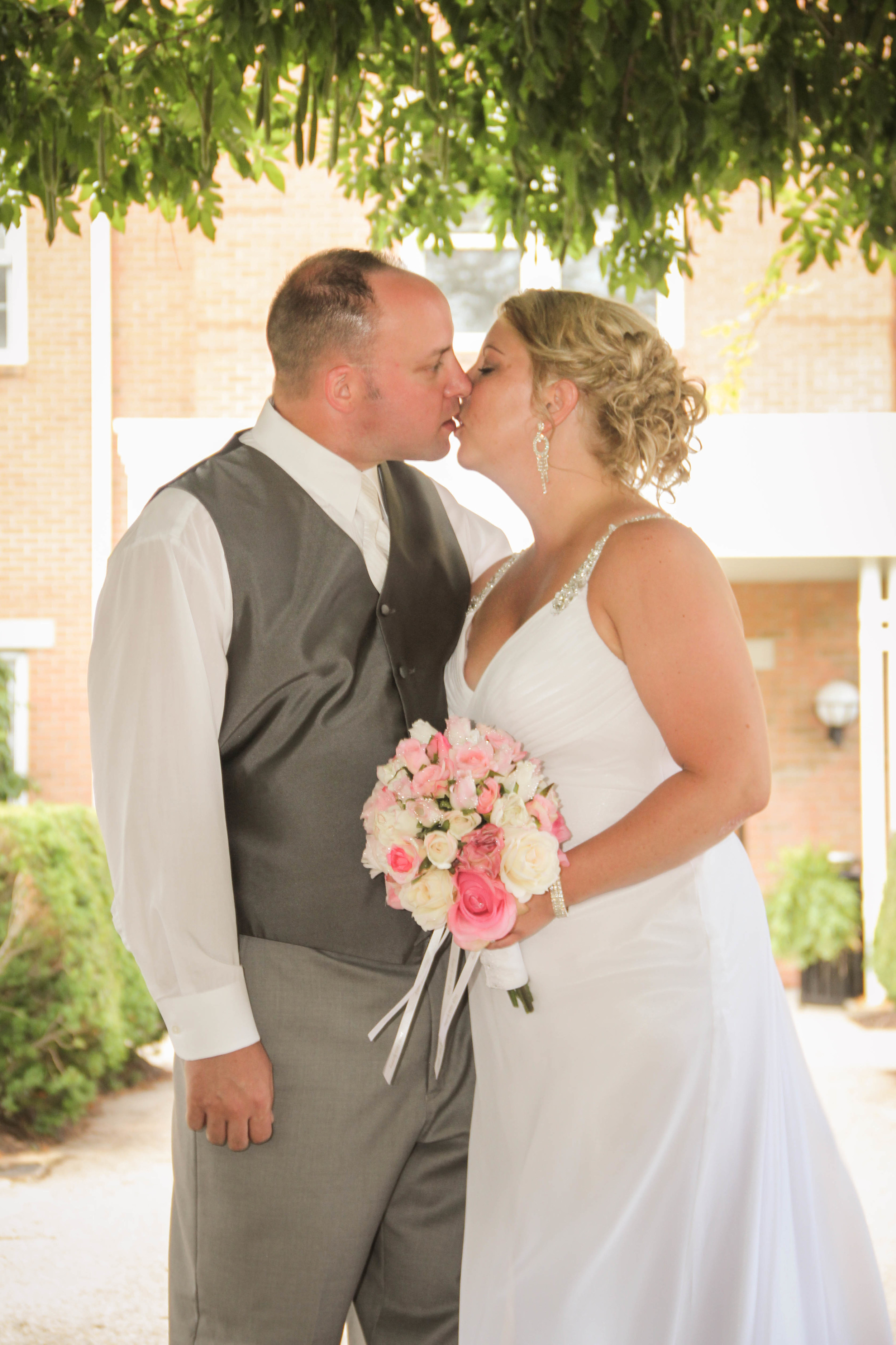 Sonya & John's Wedding (572).jpg
