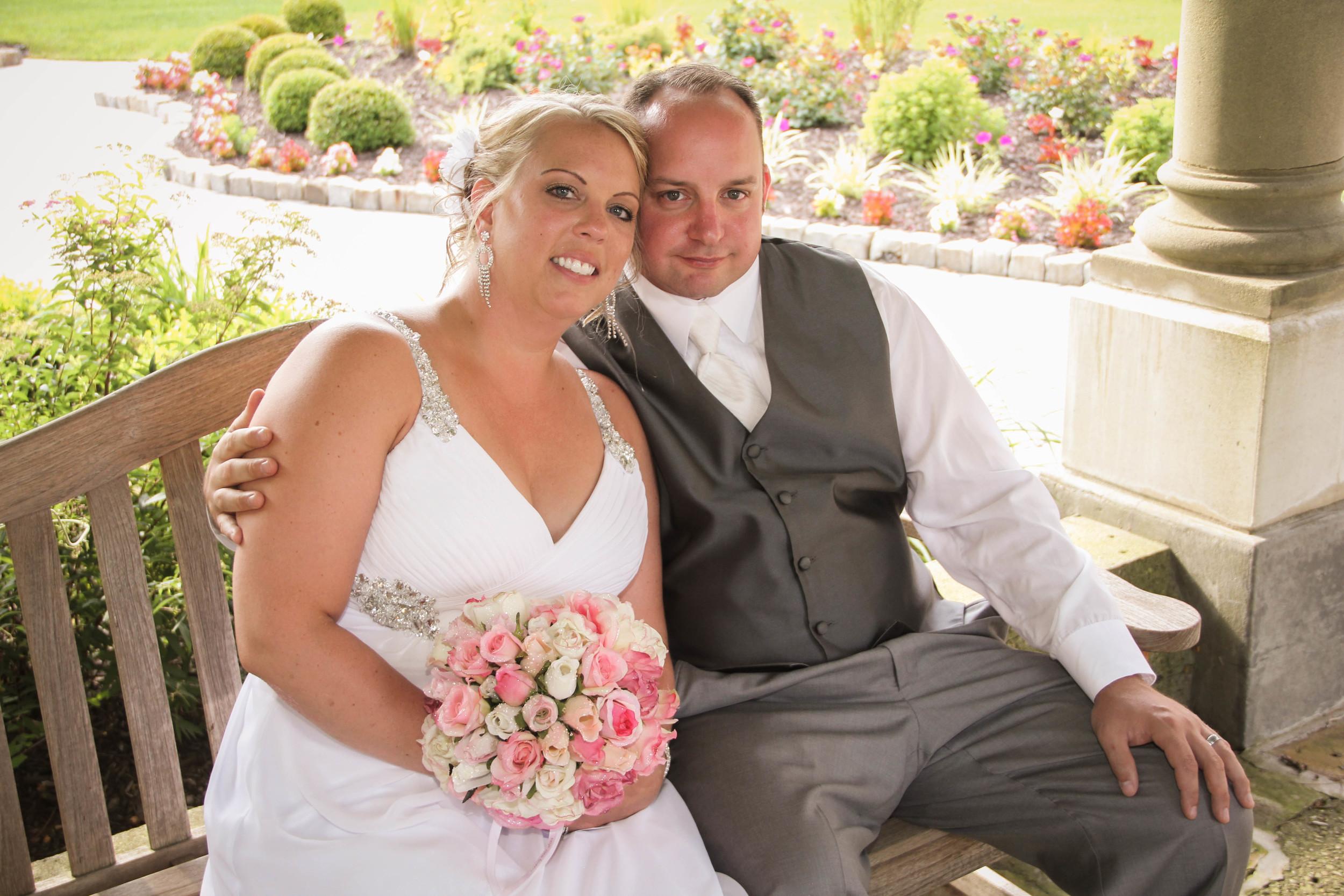Sonya & John's Wedding (666).jpg