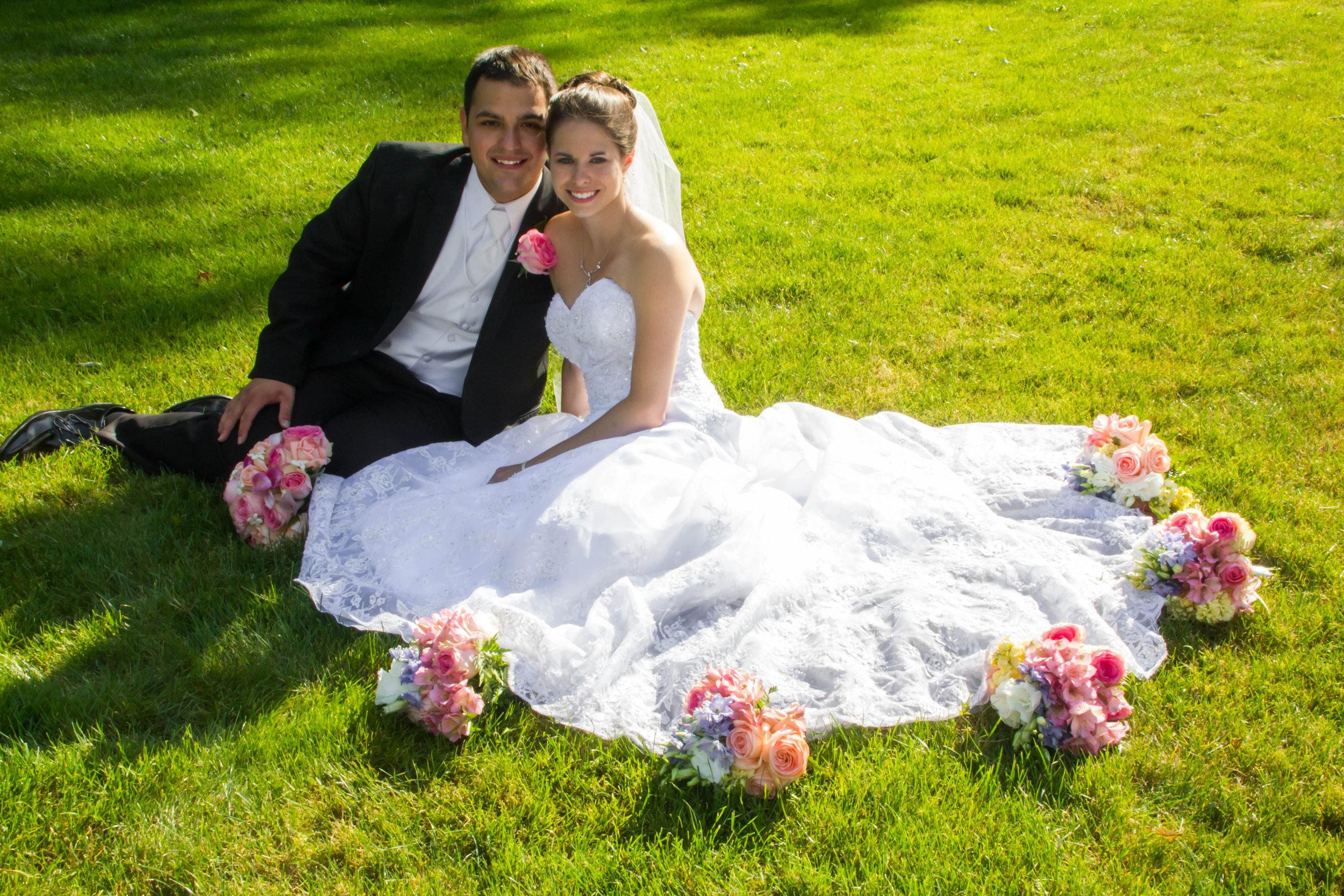 Ohodnicki Wedding (4).jpg