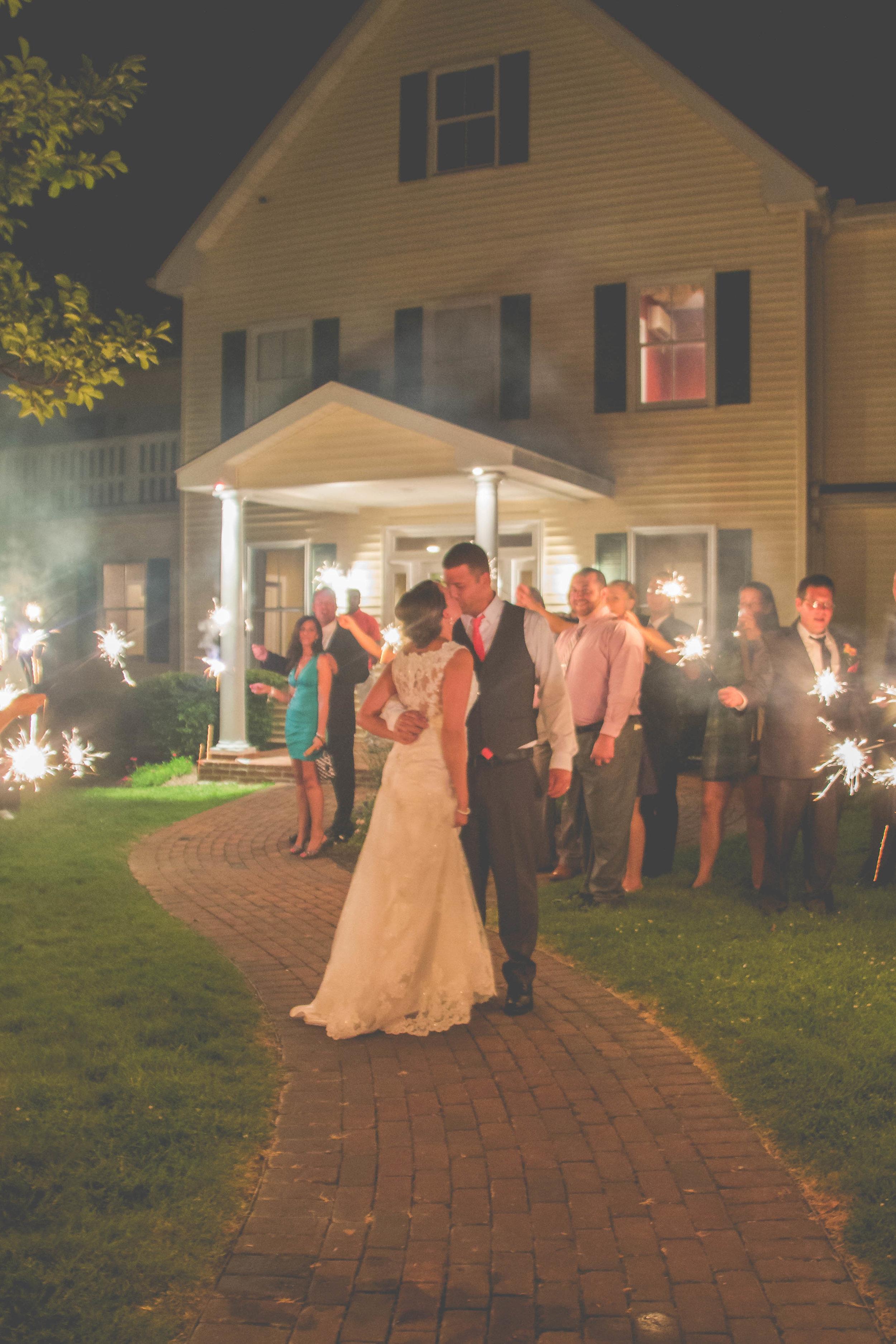 Willey Wedding (13).jpg