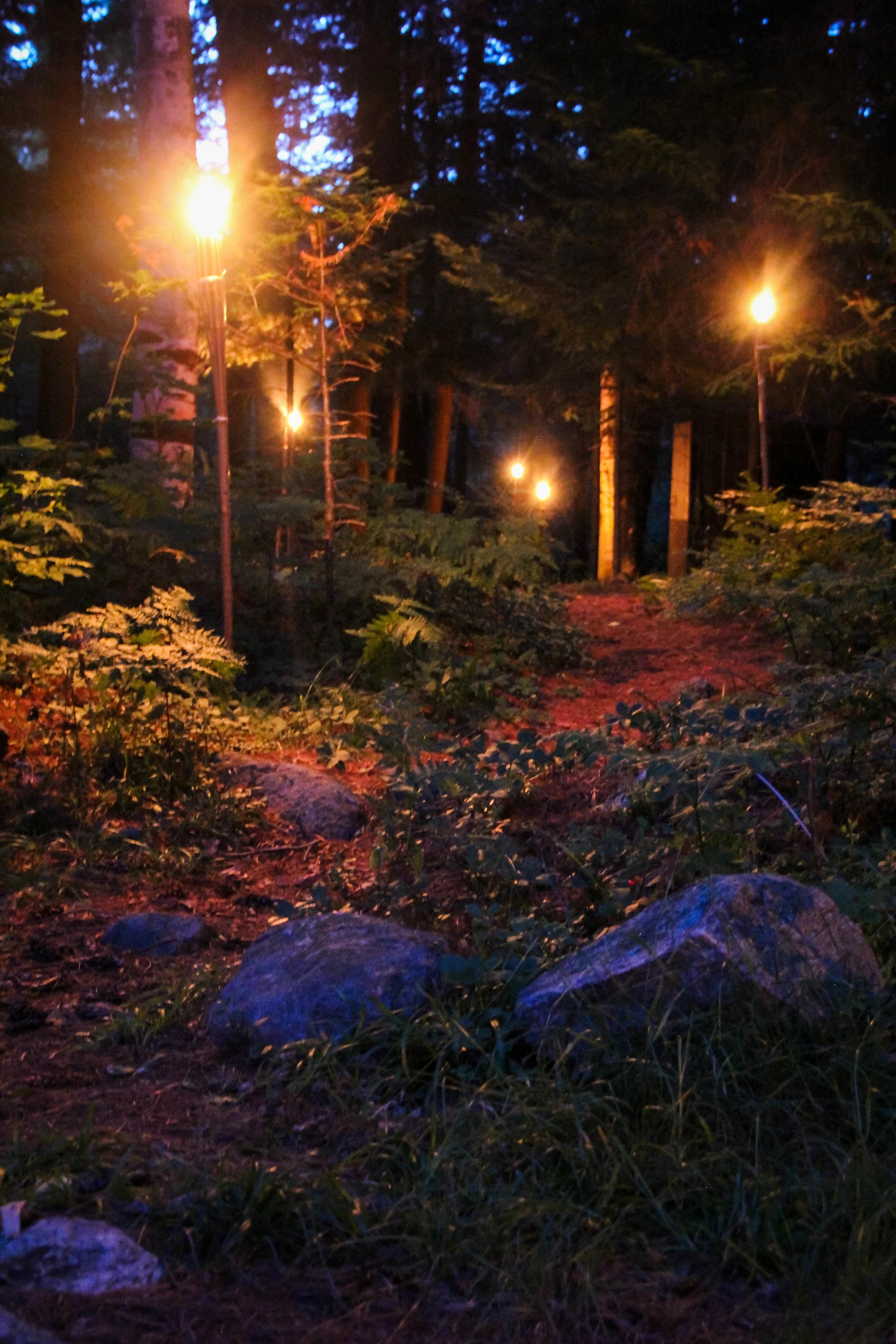 Camping 2015 (522).jpg