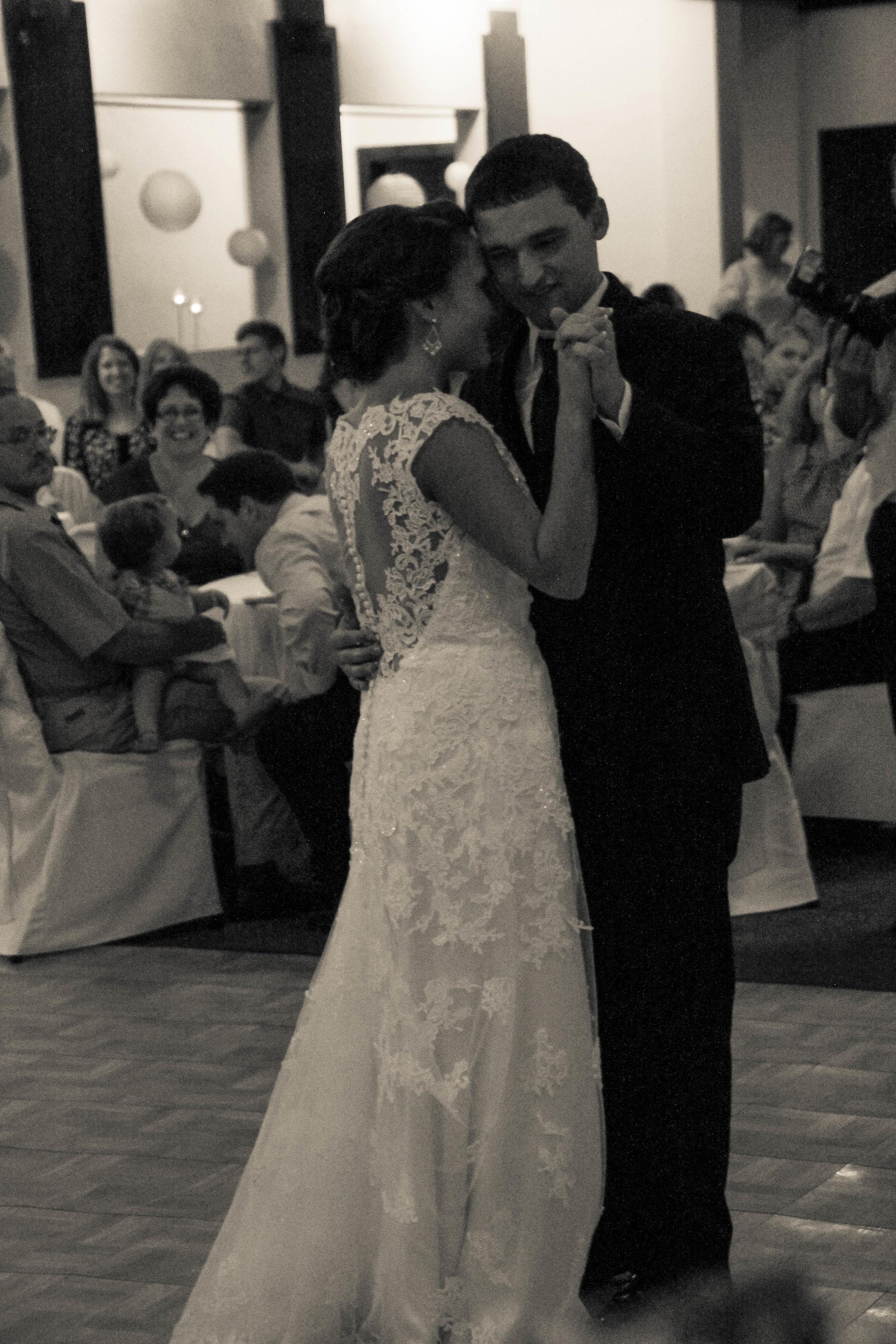 Jenna's Wedding - Edited (35).jpg