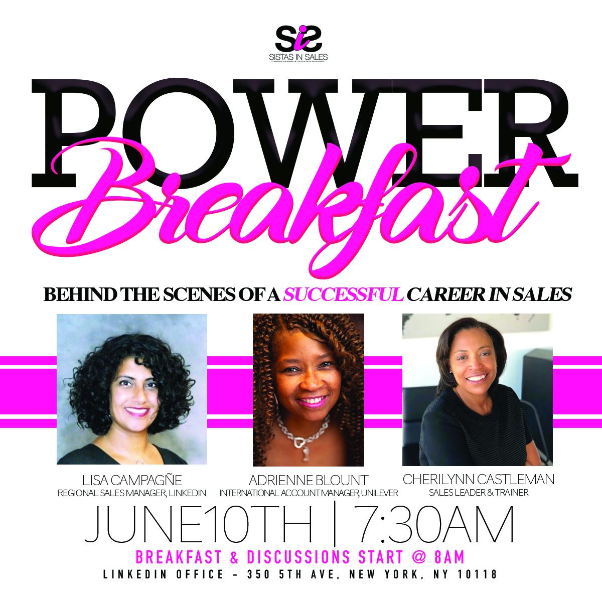 POWER Breakfast Panel.jpg