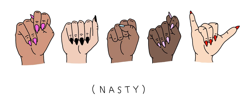 nasty_hands.png