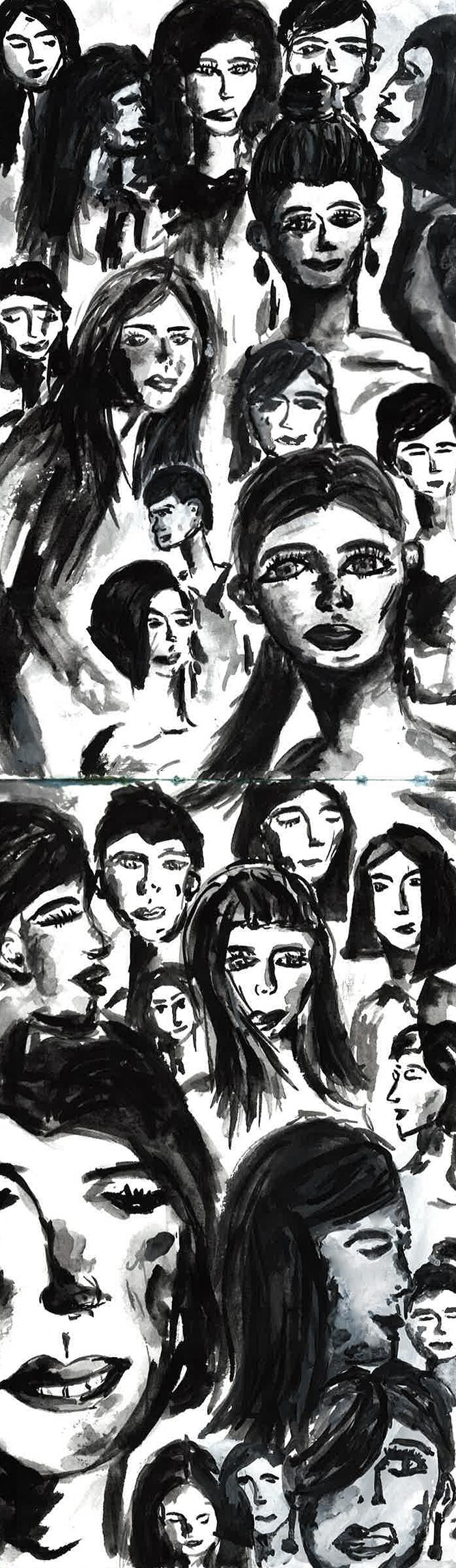 AS_Sketch25.jpg