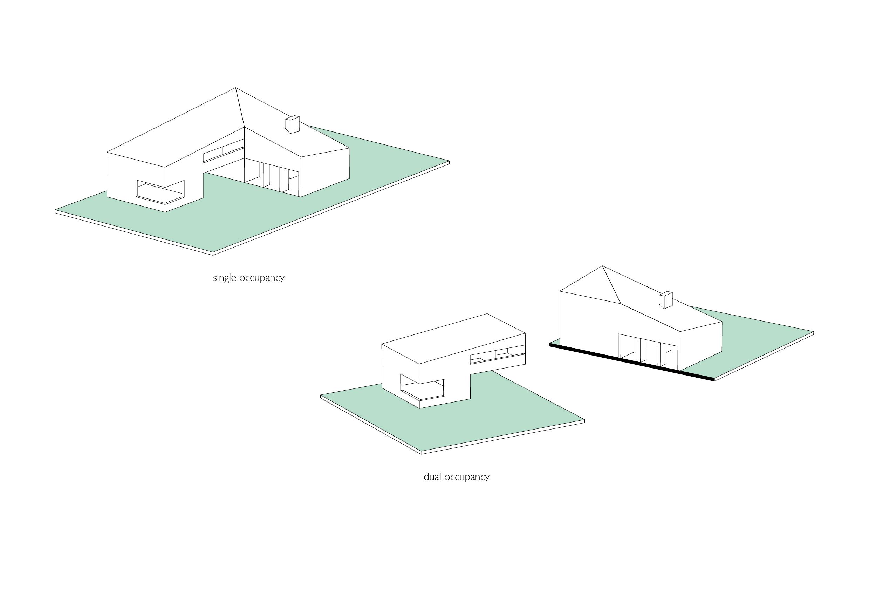 split diagram-01.jpg