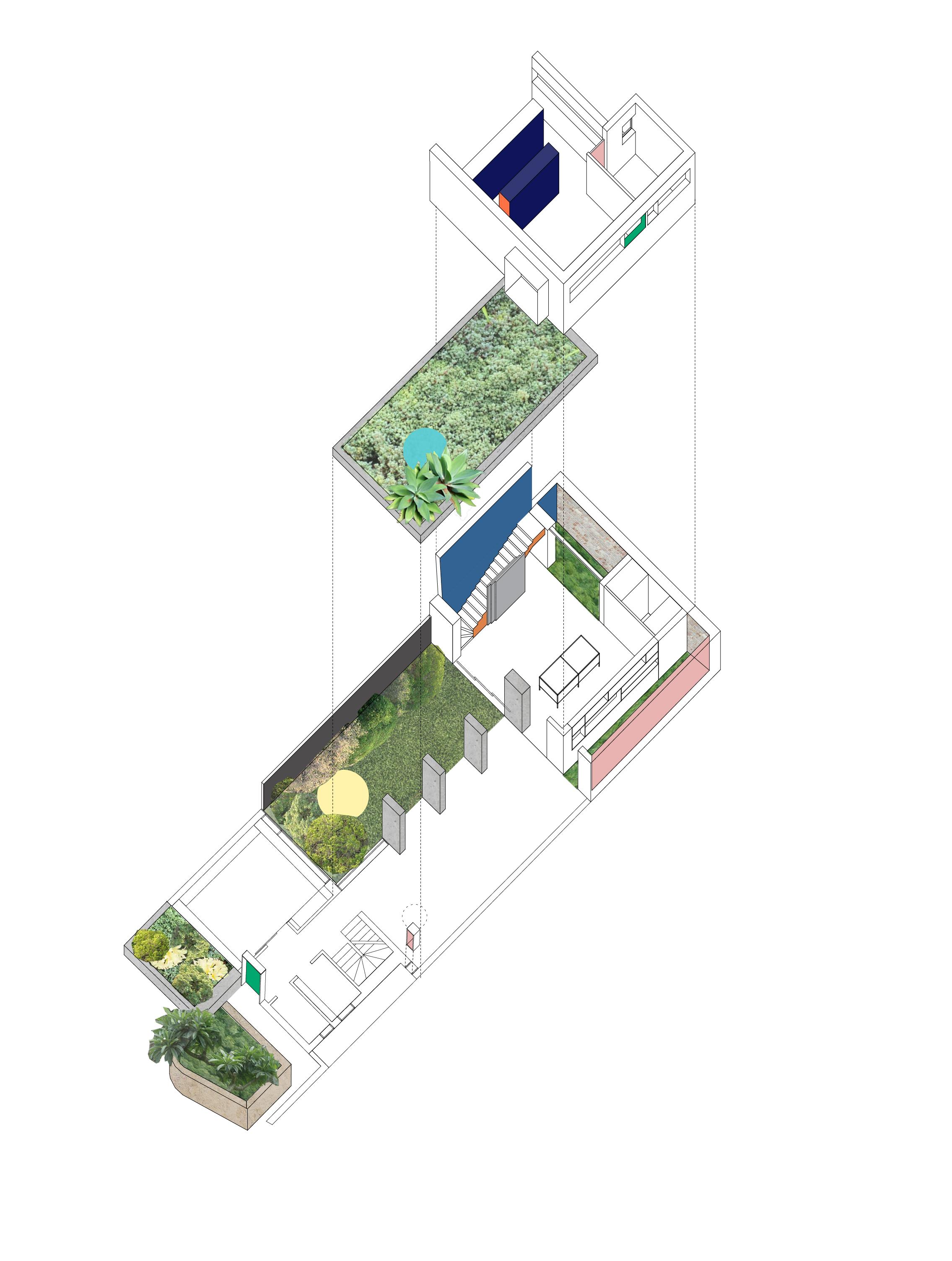Garden axo-01.jpg