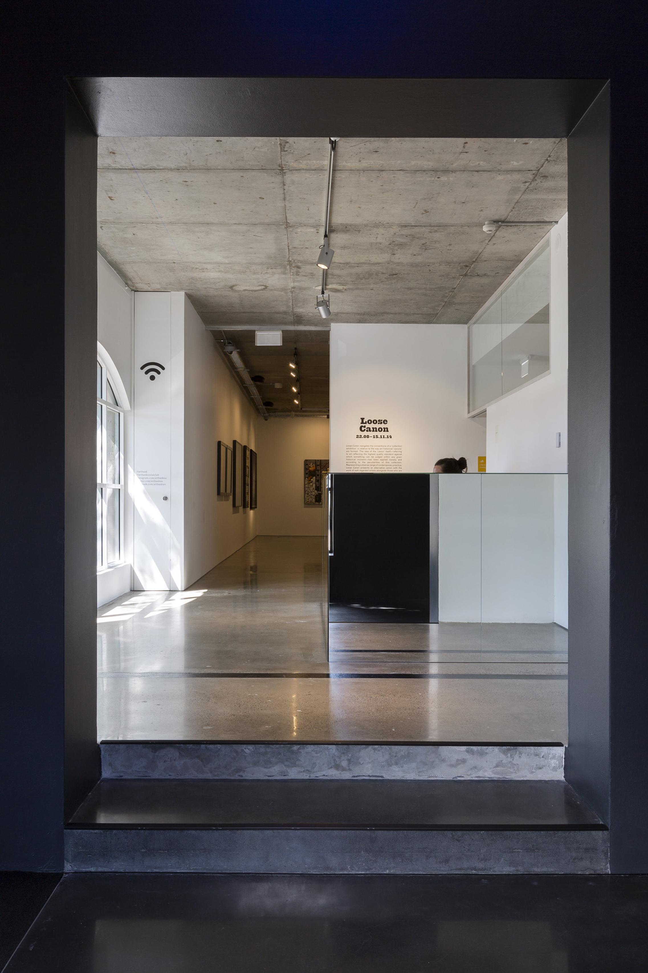 4D6C8837_Aileen Sage_Artbank Ground Floor_141010.jpg