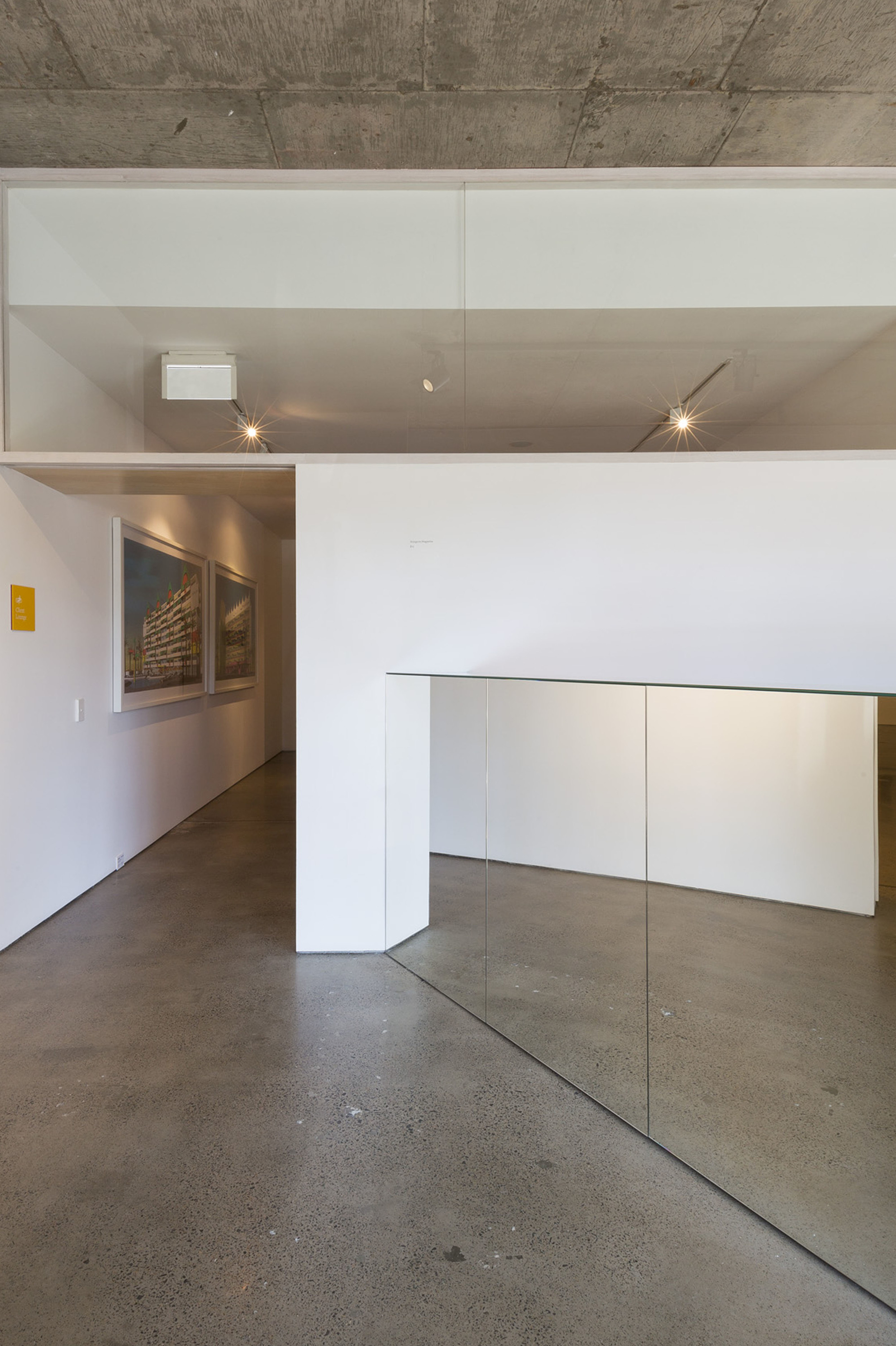 4D6C8807_Aileen Sage_Artbank Ground Floor_141010.jpg