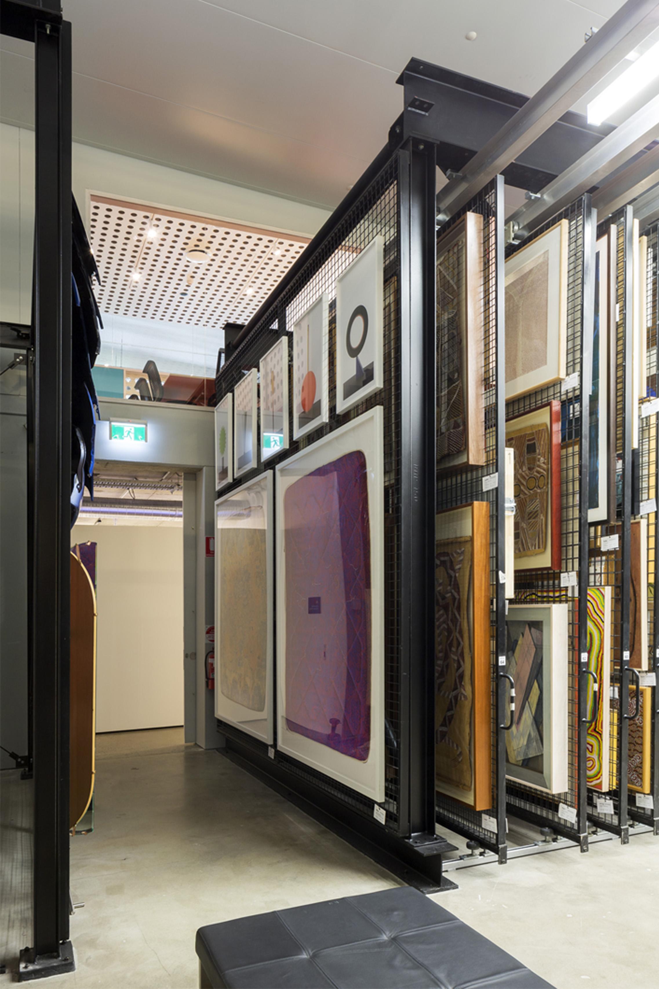 4D6C8952_Aileen Sage_Artbank Ground Floor_141010.jpg