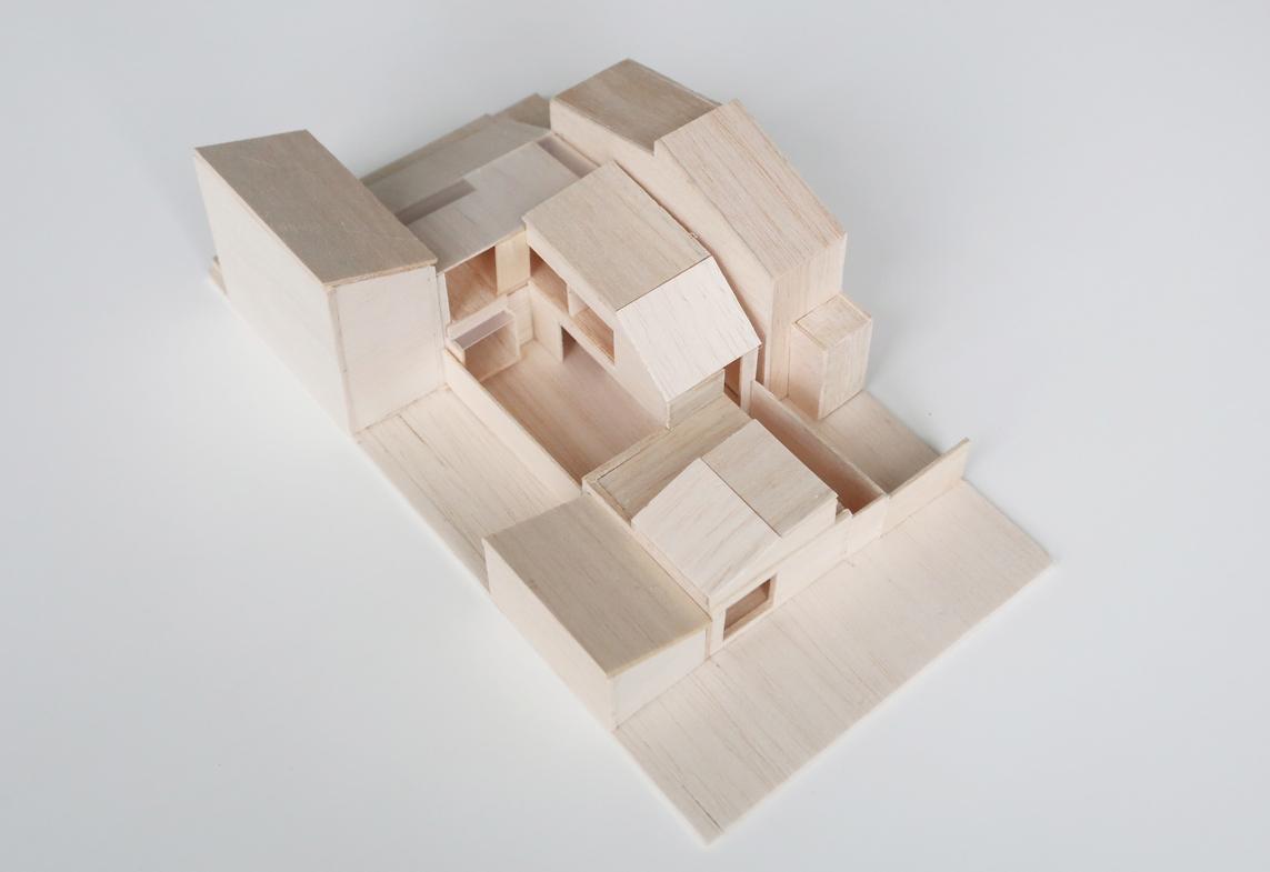 model 1.jpg
