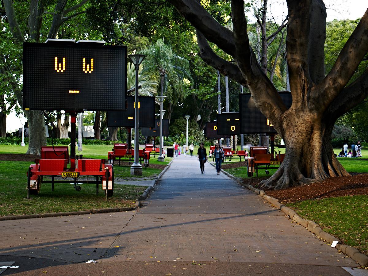 Hyde Park -121.TIF.p.jpg