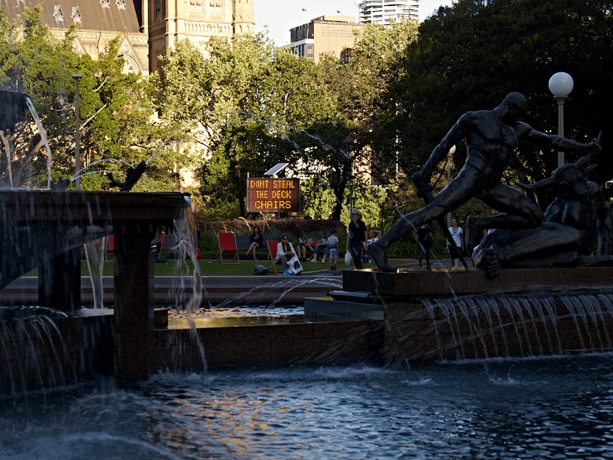 Hyde Park -123.TIF.p.jpg
