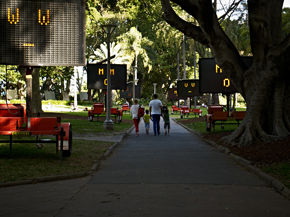 Hyde Park -12.TIF.p.jpg