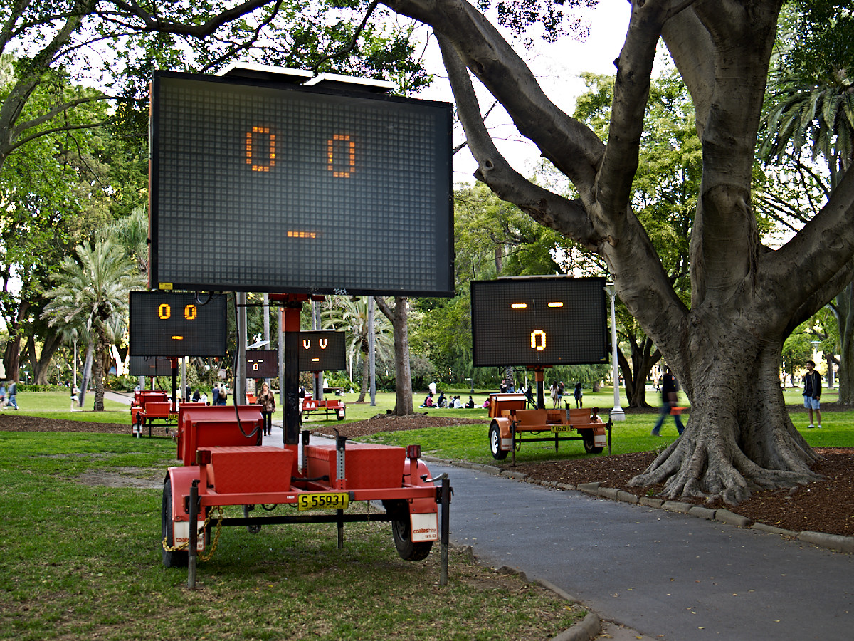 Hyde Park -103.TIF.p.jpg