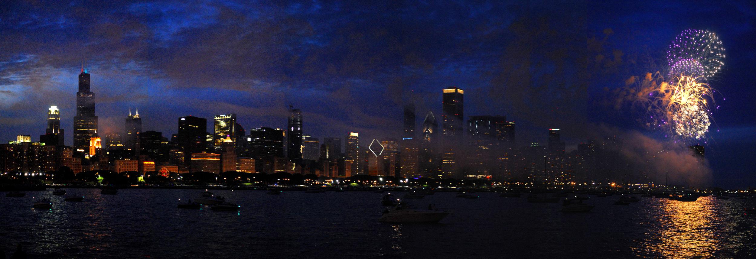ChicagoFireWorks copy.jpg