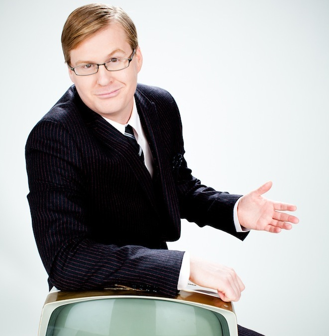 Kurt-Braunohler1.jpg