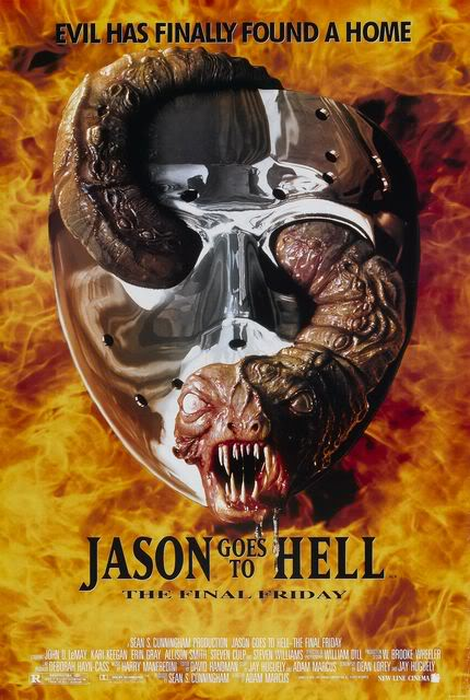 jason-goes-to-hell-movie-poster.jpg