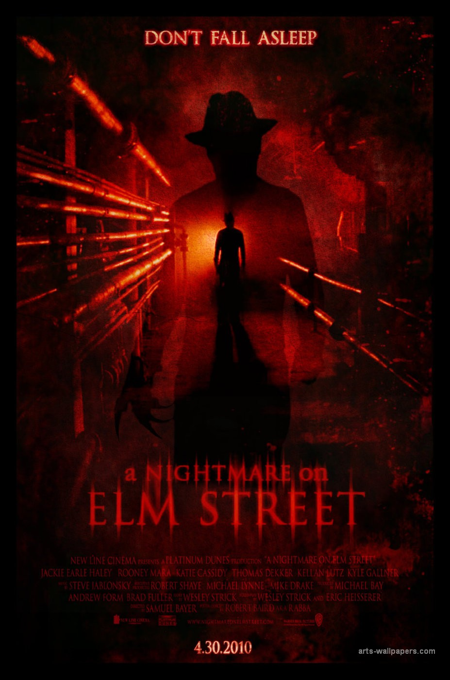 A Nightmare on Elm Street (2010).jpg