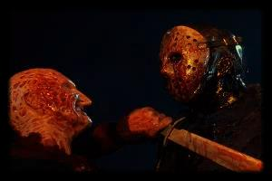 Freddy_vs_jason_final_fight.jpg