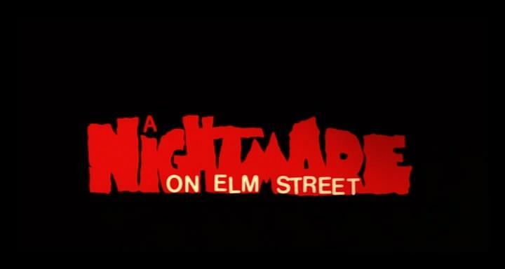 A-Nightmare-On-Elm-Street-1984.avi_snapshot_00.01.02_2011.03.09_19.19.311.jpg