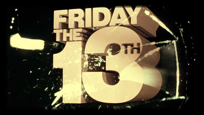 friday-the-13th-friday-13.jpg