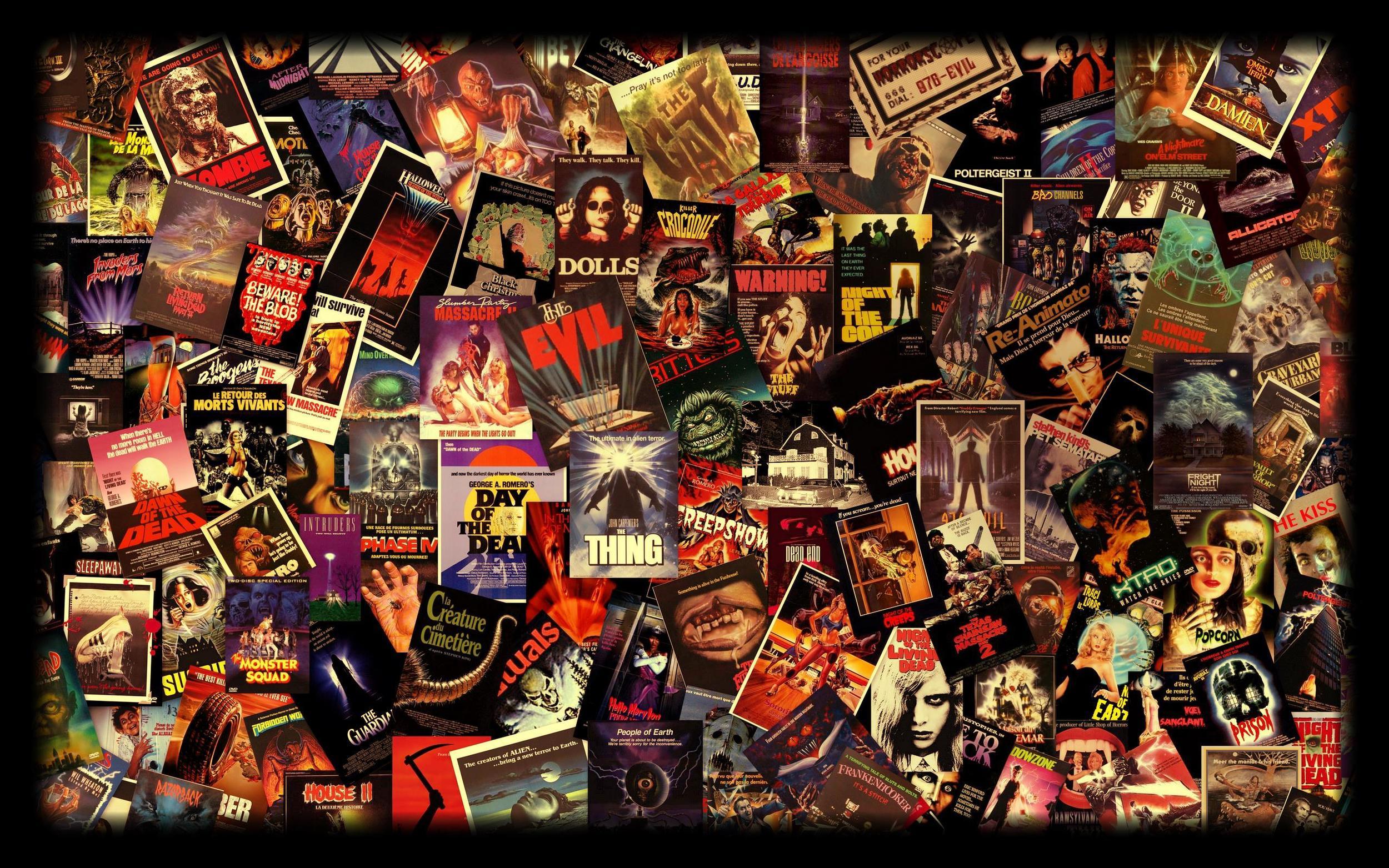 Massive-B-Horror-Collage-Wallpaper-horror-movies-29491579-2560-1600.jpg