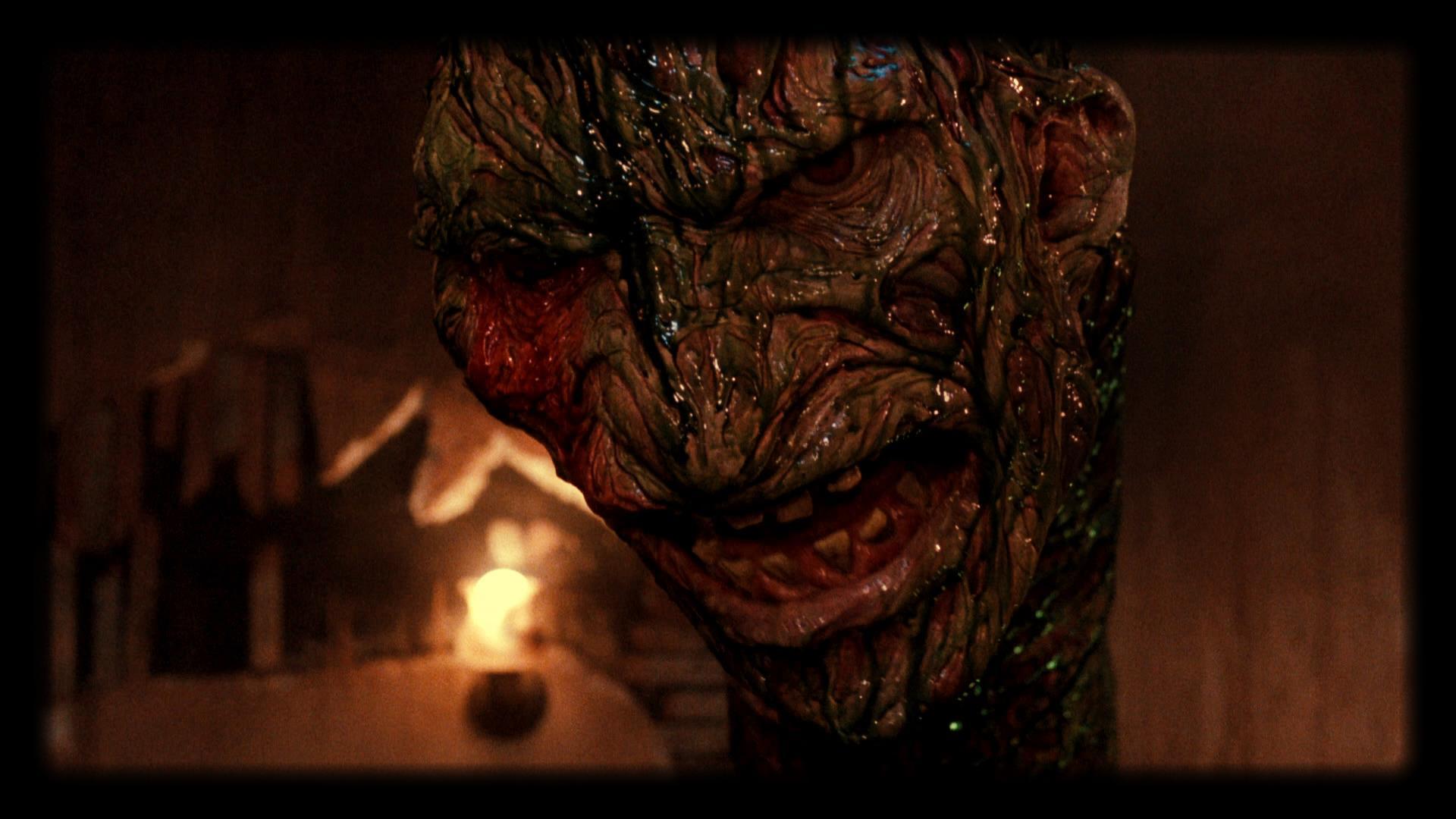 A-Nightmare-on-Elm-Street-3-Dream-Warriors.jpg