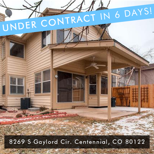 8269Gaylord-under-contract.jpg