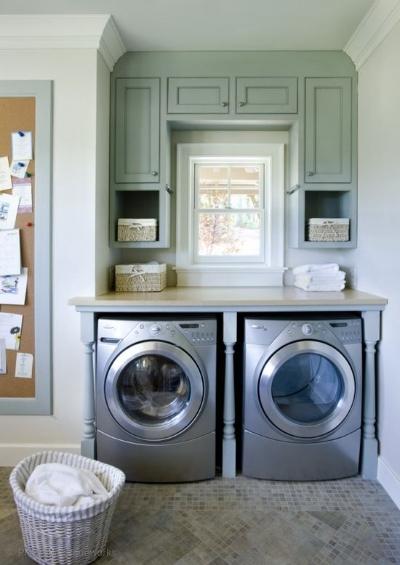 laundry-room-idea