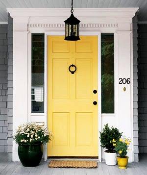 yellowhamptons.jpg