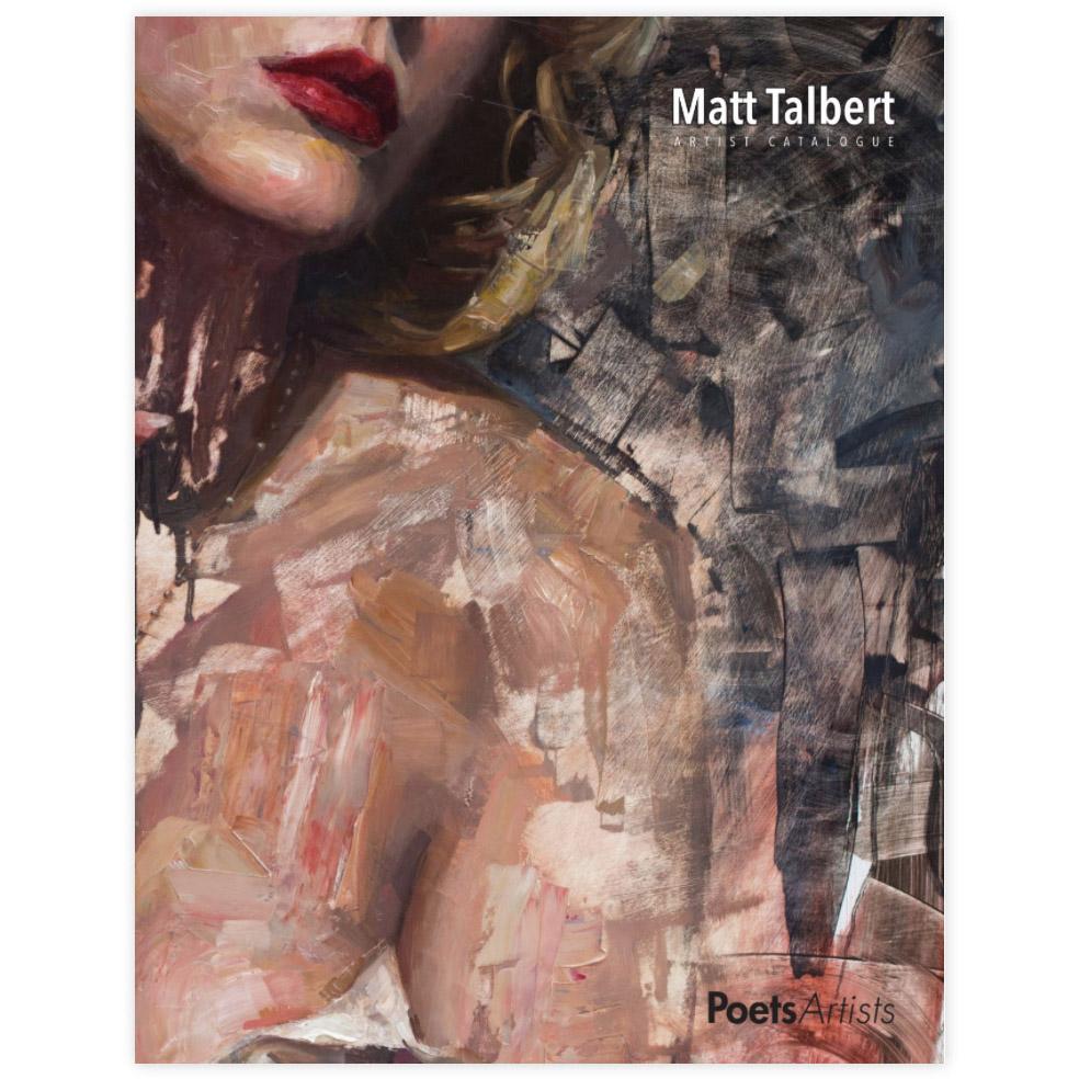 Talbert Catalog Cover -square.jpg