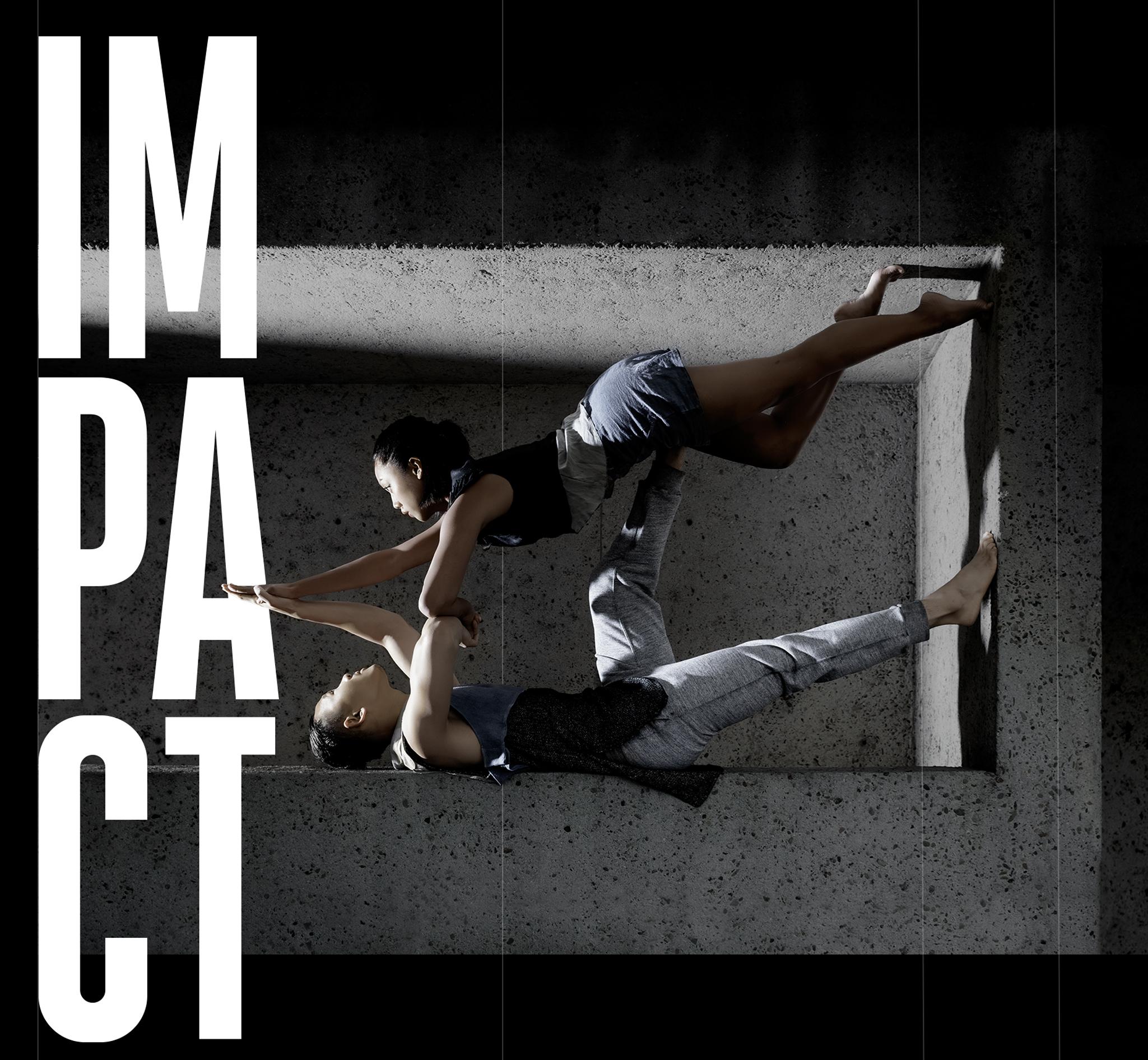 impact-hein-allegra.jpg
