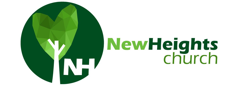 Banner Logo & Name.jpg
