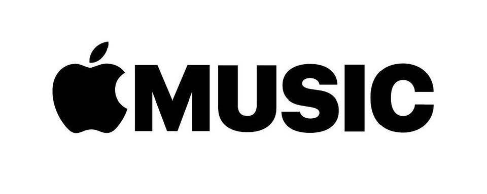 applemusic-logo.jpg