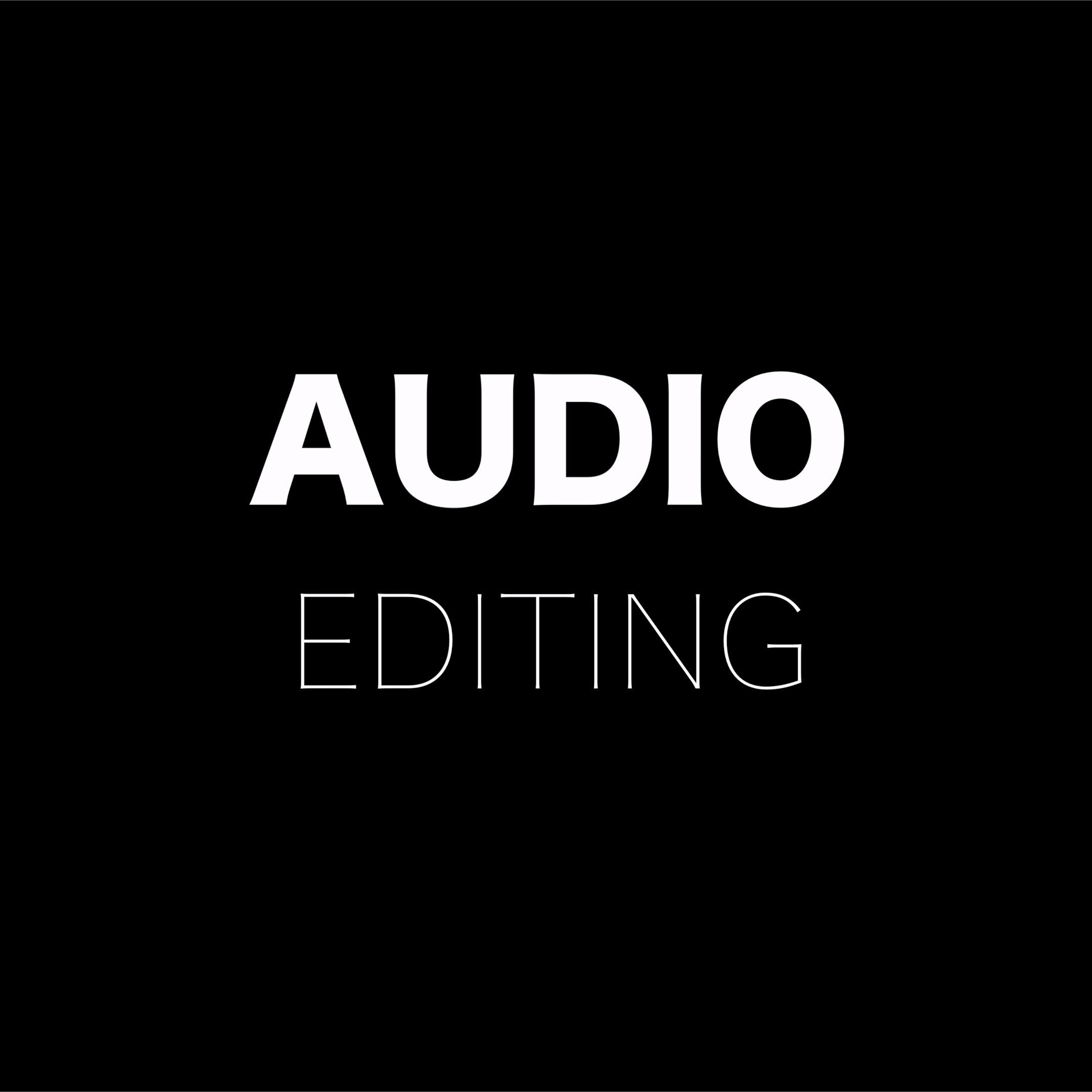 Audio Editing Square.jpg