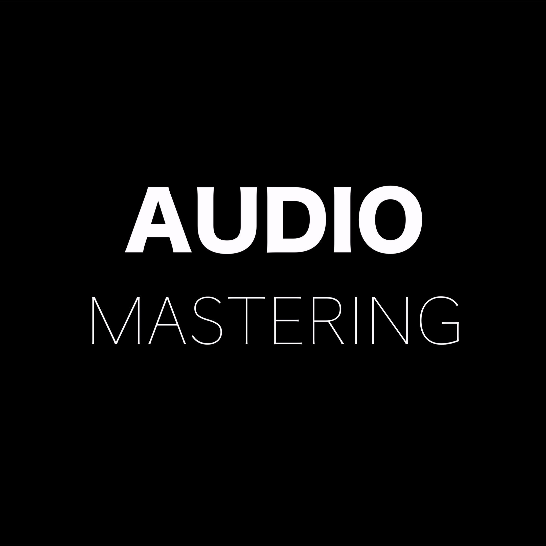 Audio Mastering Square.jpg