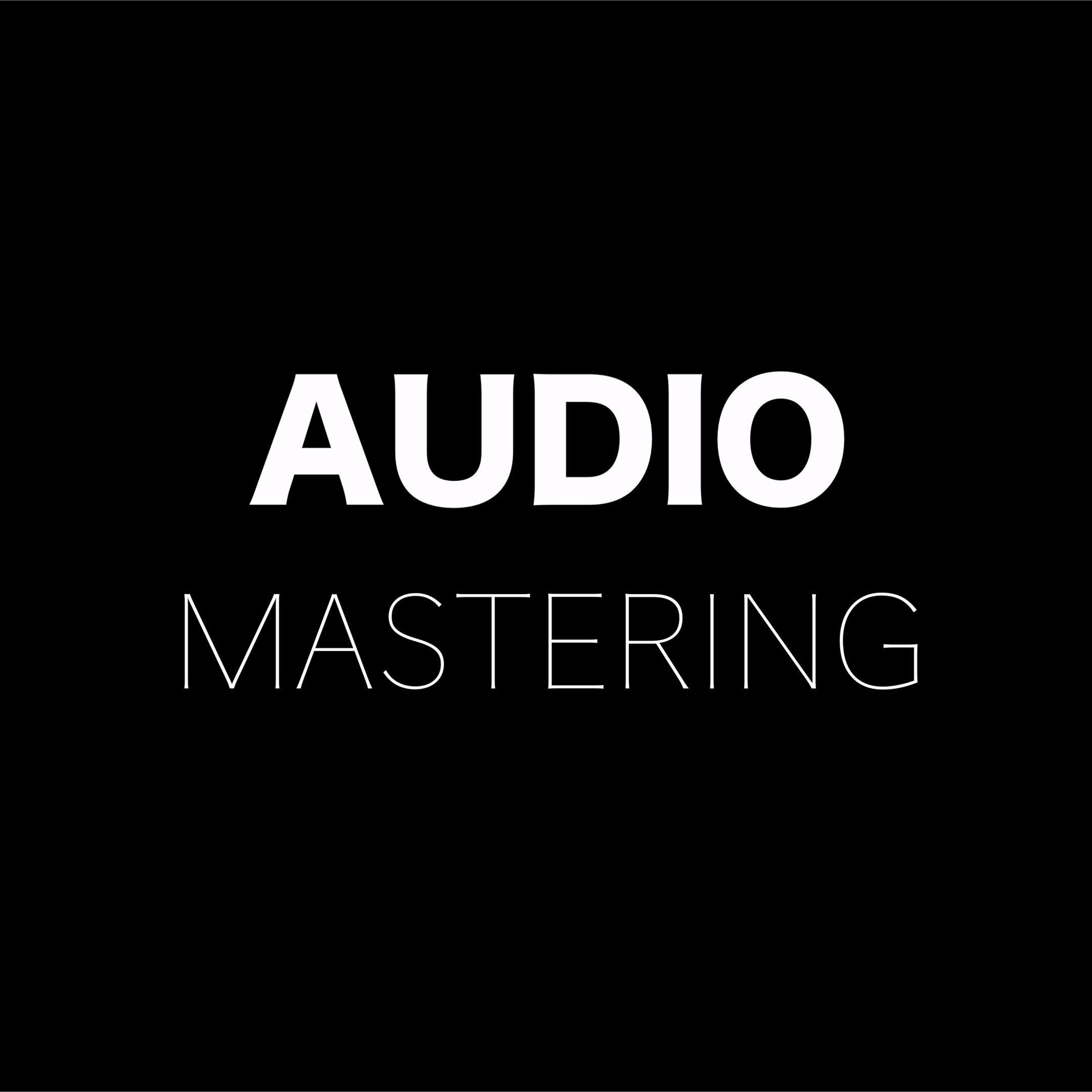 Audio Mastering Square.jpg