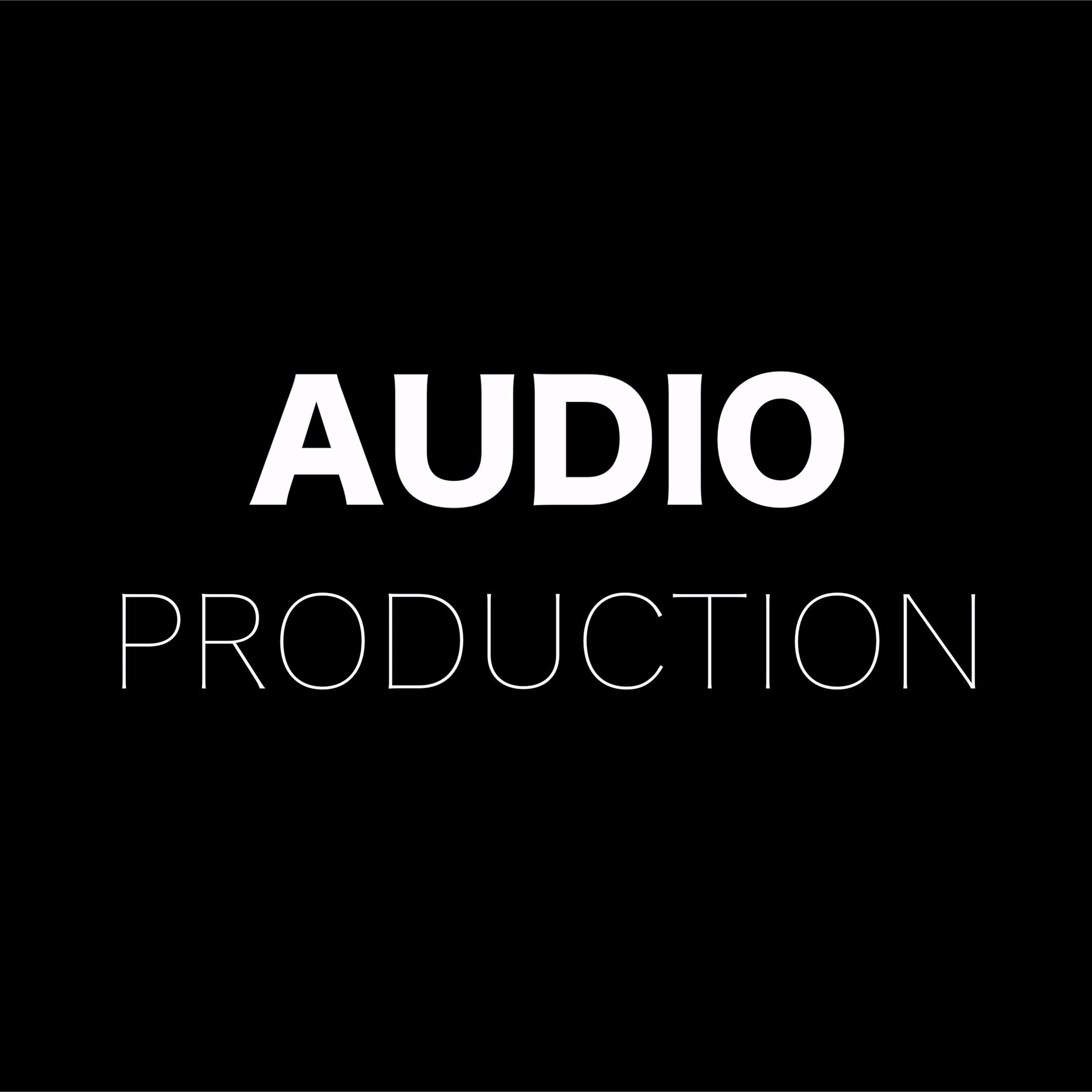 Audio Production Square.jpg