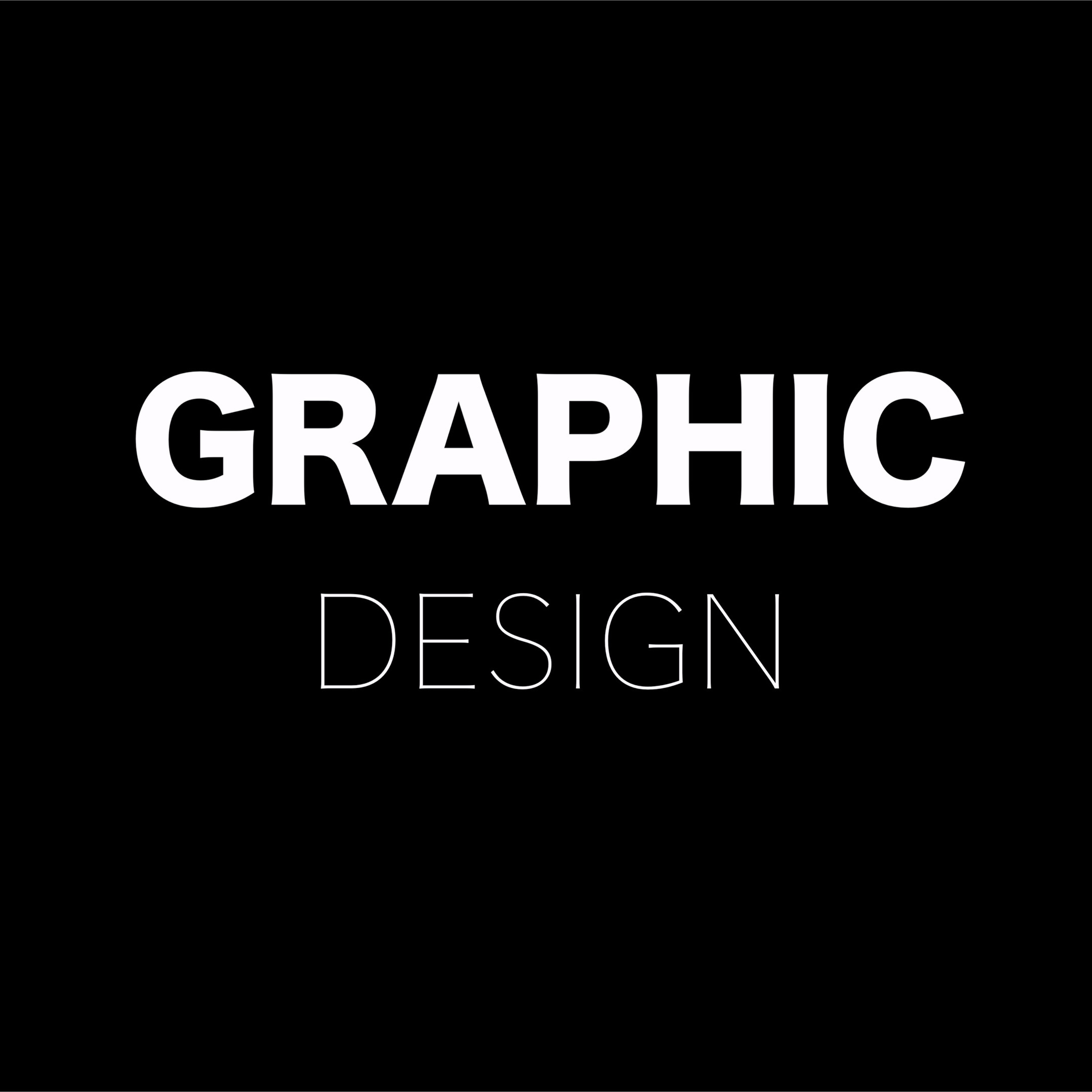 Graphic Design Square.jpg