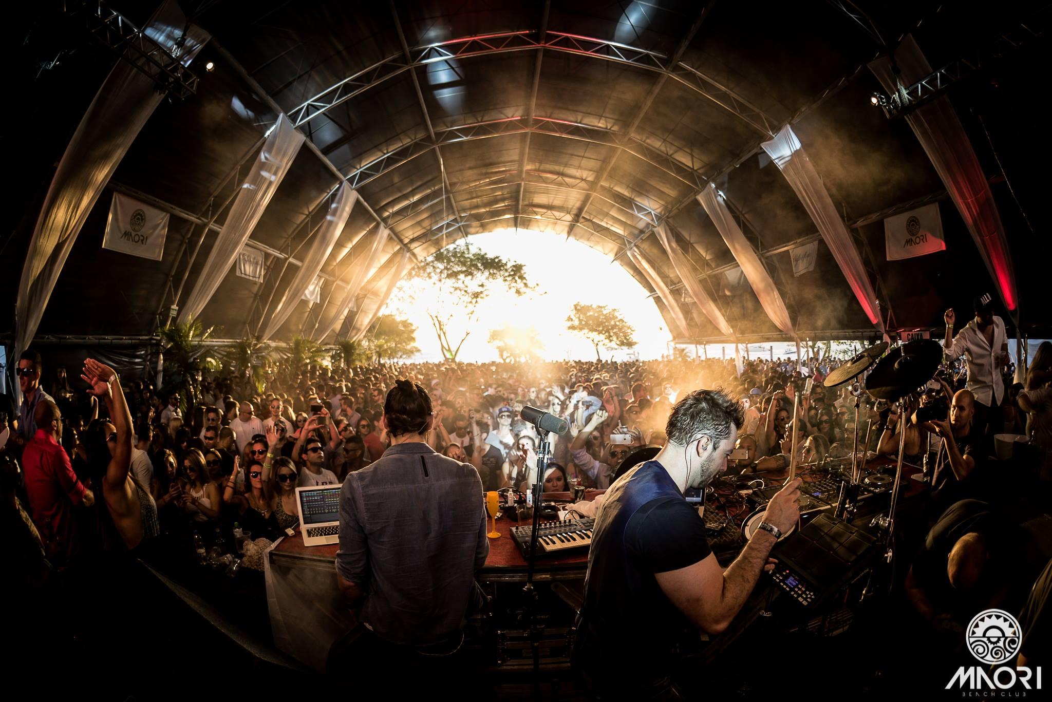 Elekfantz live at Maori Sunset - Porto Alegre.jpg