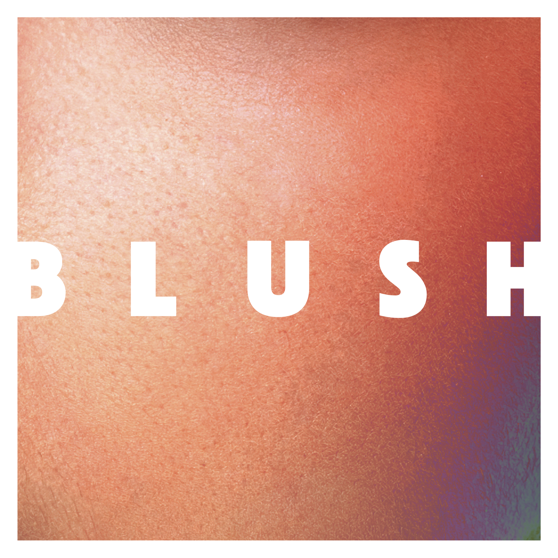 blush artwork.jpg