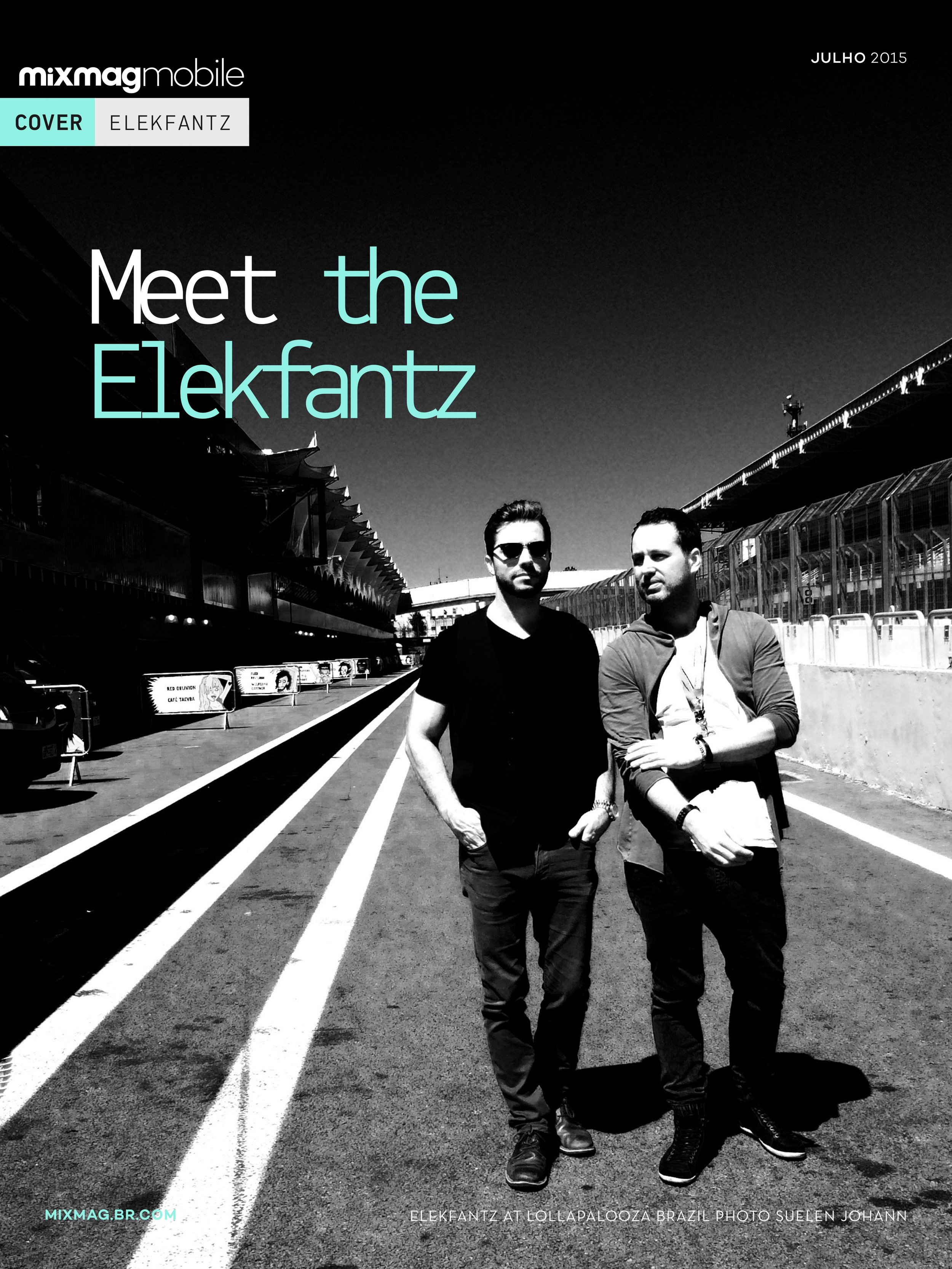 Mixmag Cover Feature - issue17 - Elekfantz 1.jpeg