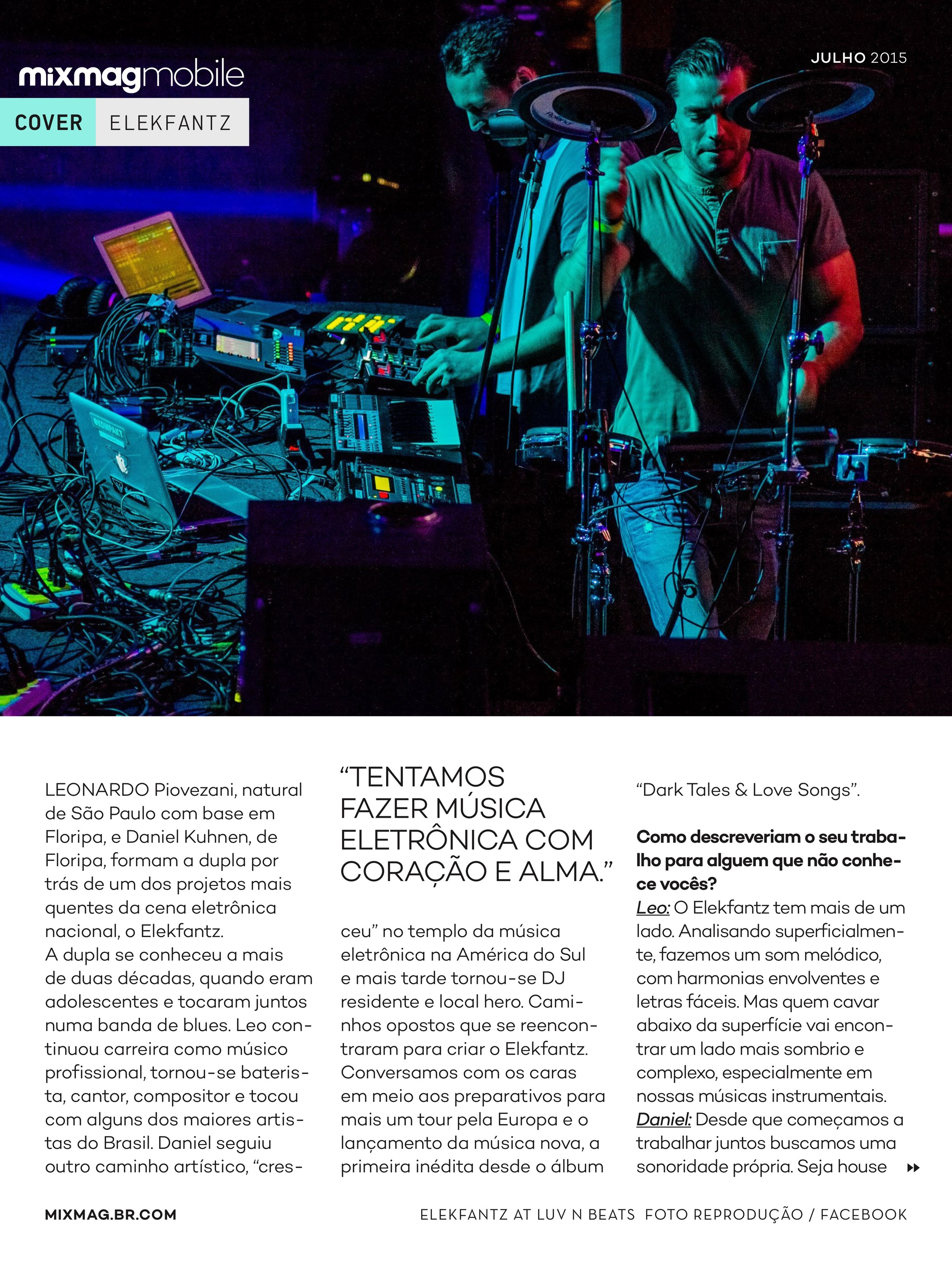 Mixmag Cover Feature - issue17 - Elekfantz 2.jpeg