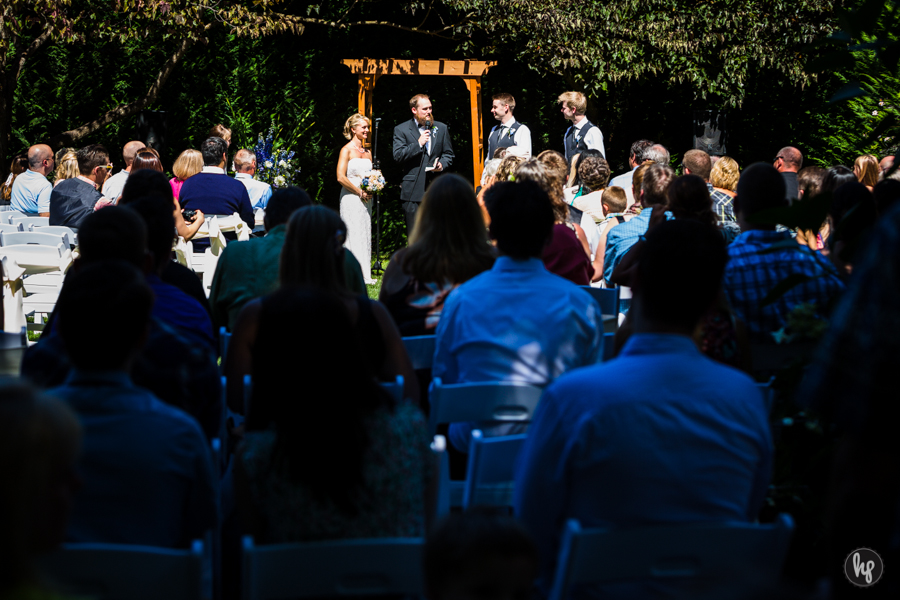Ivey_Weddingblog-0016