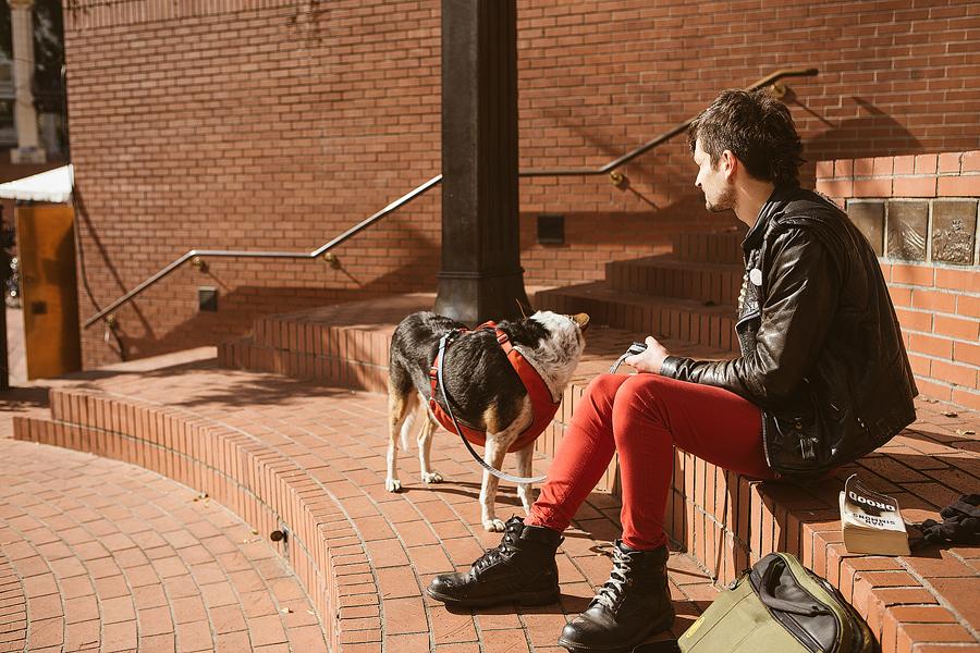 Portland_People-HPstudios-Photography_0003.jpg