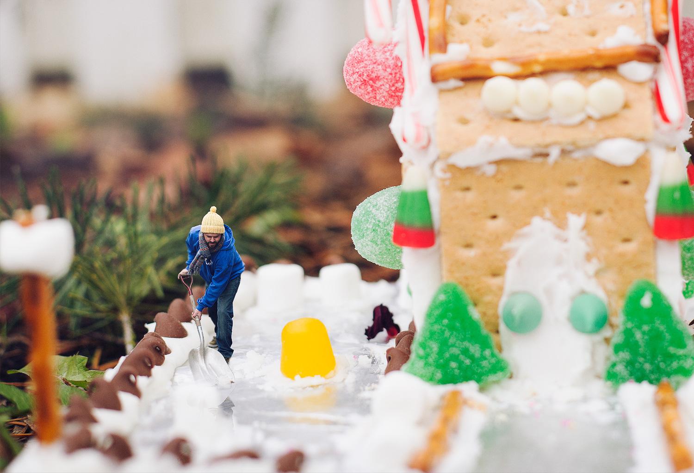 Fin-Christmas-2013.jpg